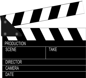 clapperboard-146180_640