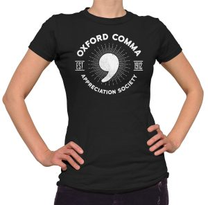 oxfordcomma-women-b